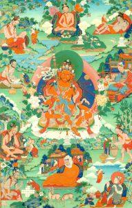Guru-Nyima-Oser