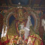 不丹噹曲向寺