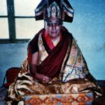 The Second Adzom Drukpa